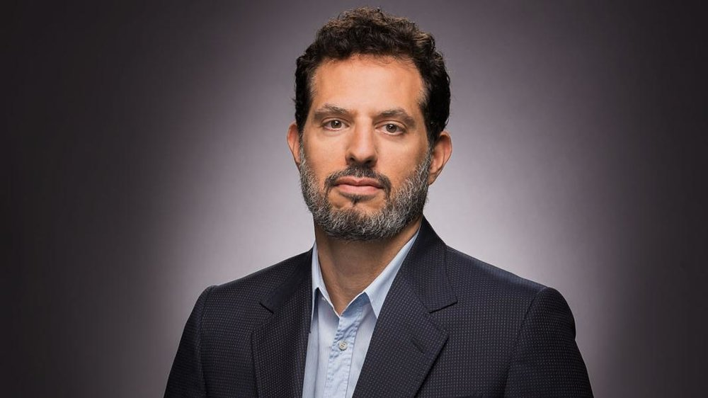 Sound Ventures, Co-Founder Guy Oseary