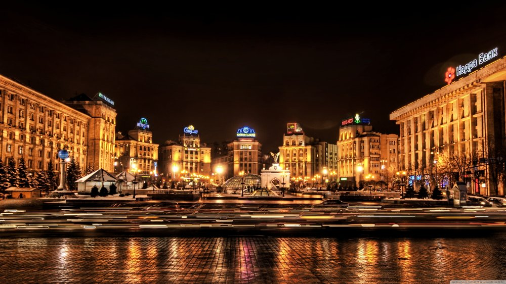 kiev_at_night_ukraine-wallpaper-3554x1999.jpg