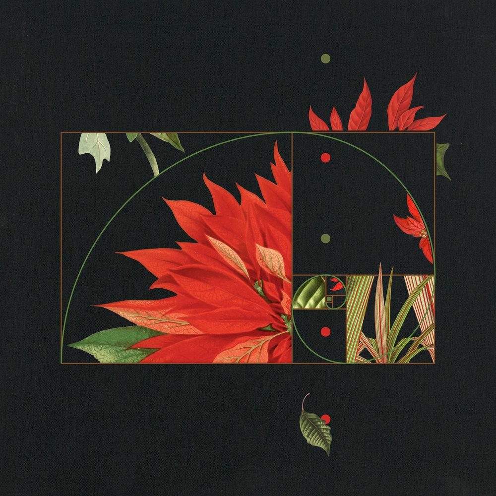 fibonacci-copyright-adam-r-mccausland-death-to-default.jpg