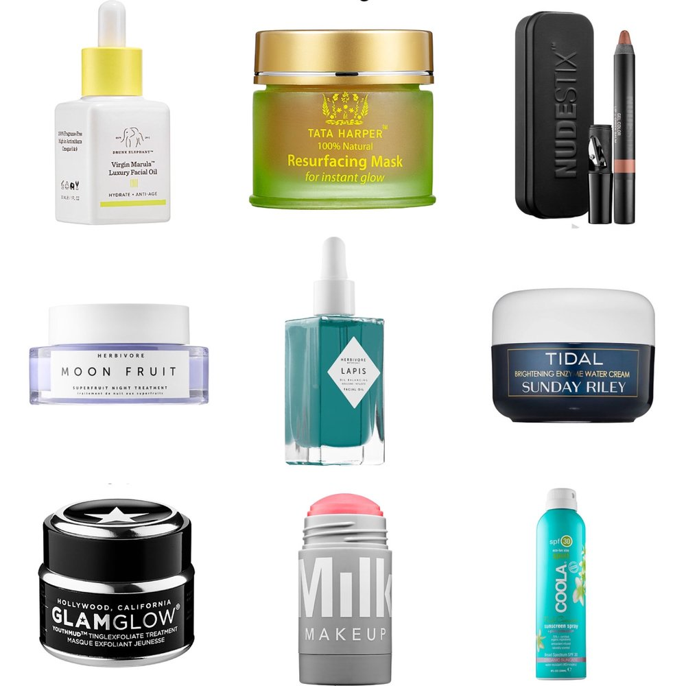 images 7 Niche Beauty Brands Youll Want to Know