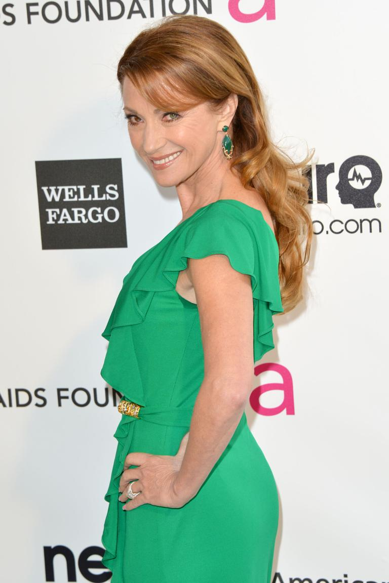 gallery_showbiz-jane-seymour.jpg