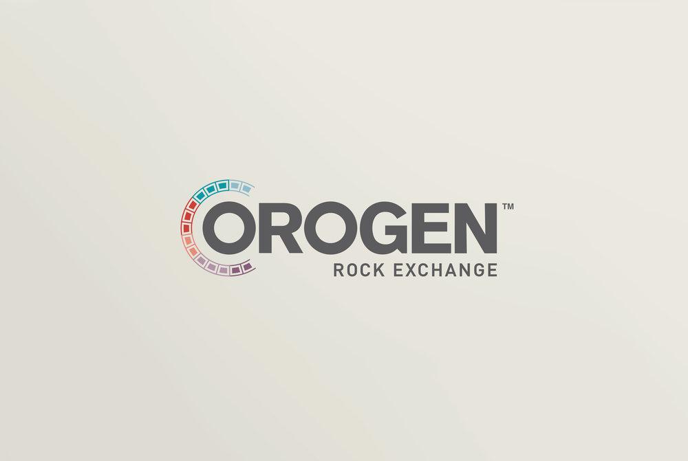 Orogen06.jpg