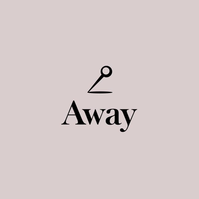 brandmark_away-01.jpg