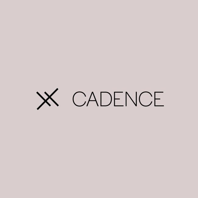brandmark_cadence-01.jpg