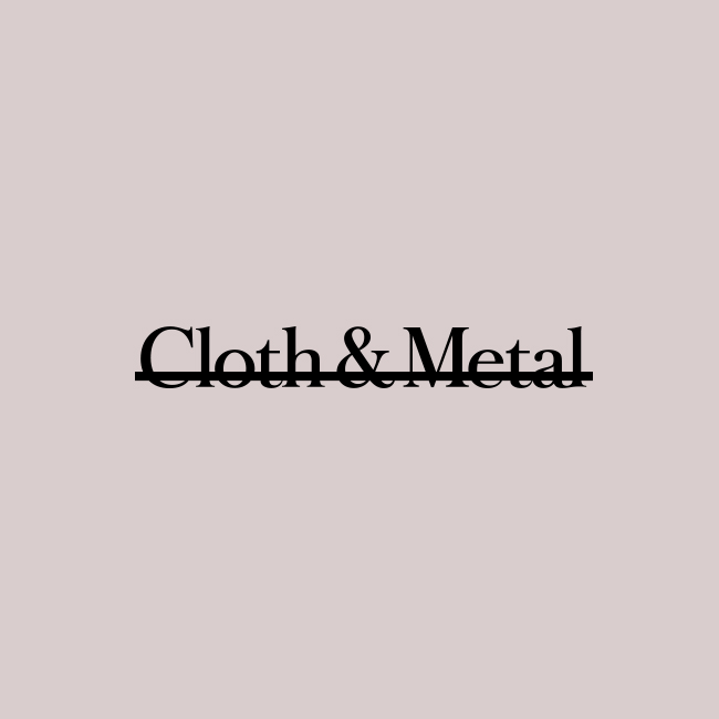 brandmark_cloth-metal-01.jpg