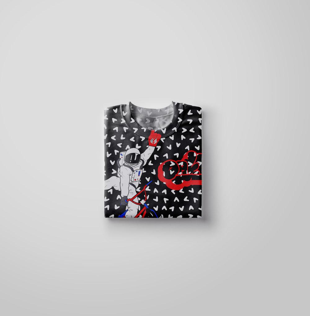 shirt-mocks_001.jpg