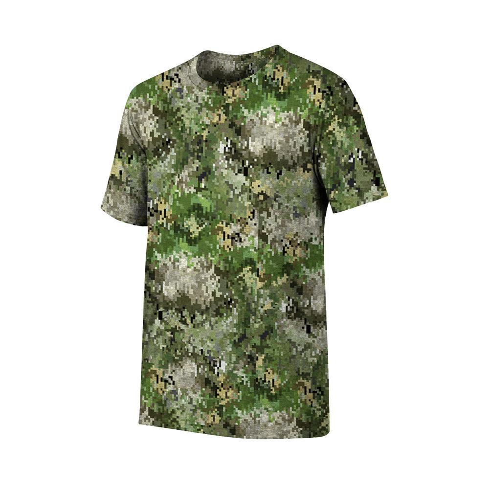 shirt-mocks_08.jpg