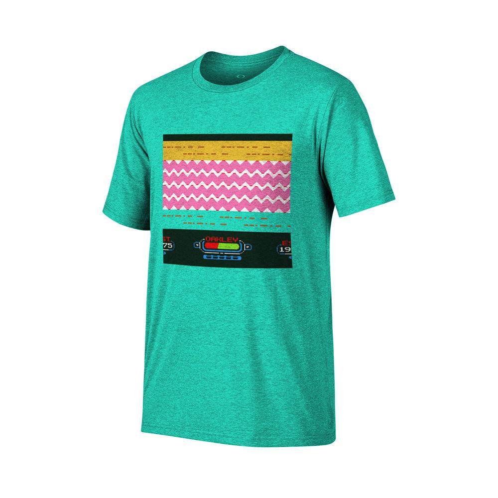 shirt-mocks_07.jpg