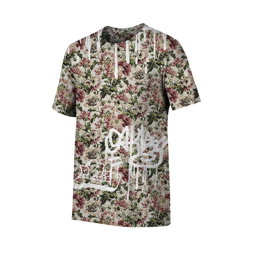 shirt-mocks_10.jpg