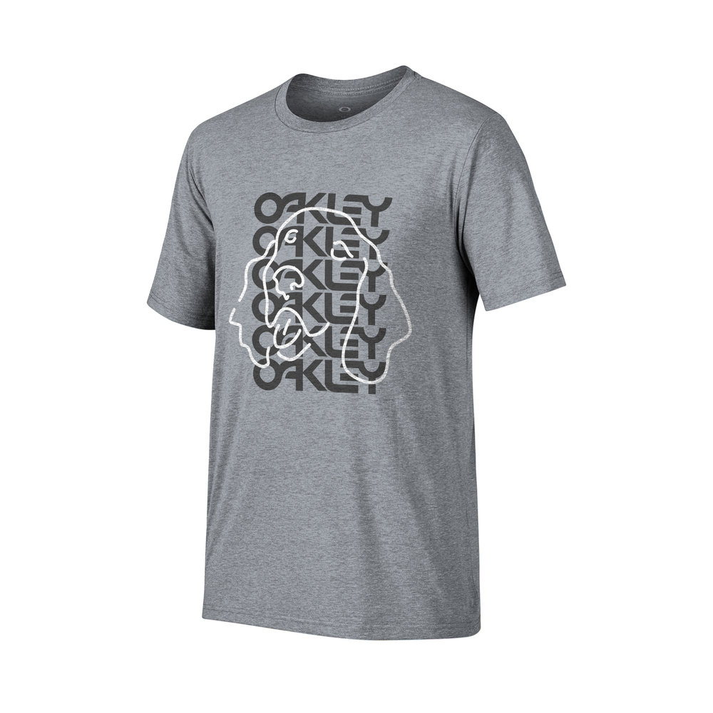 shirt-mocks_01.jpg