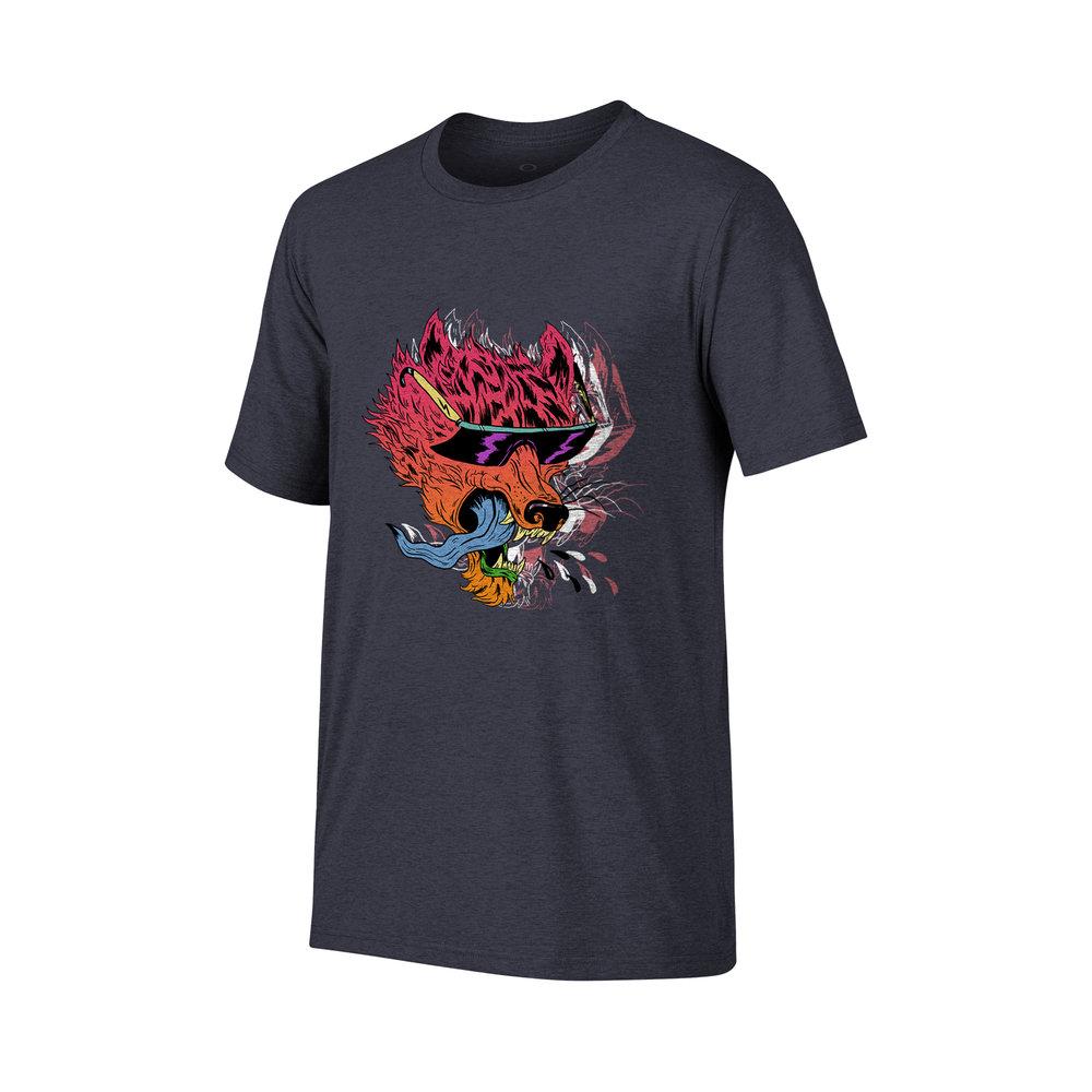 shirt-mocks_11.jpg