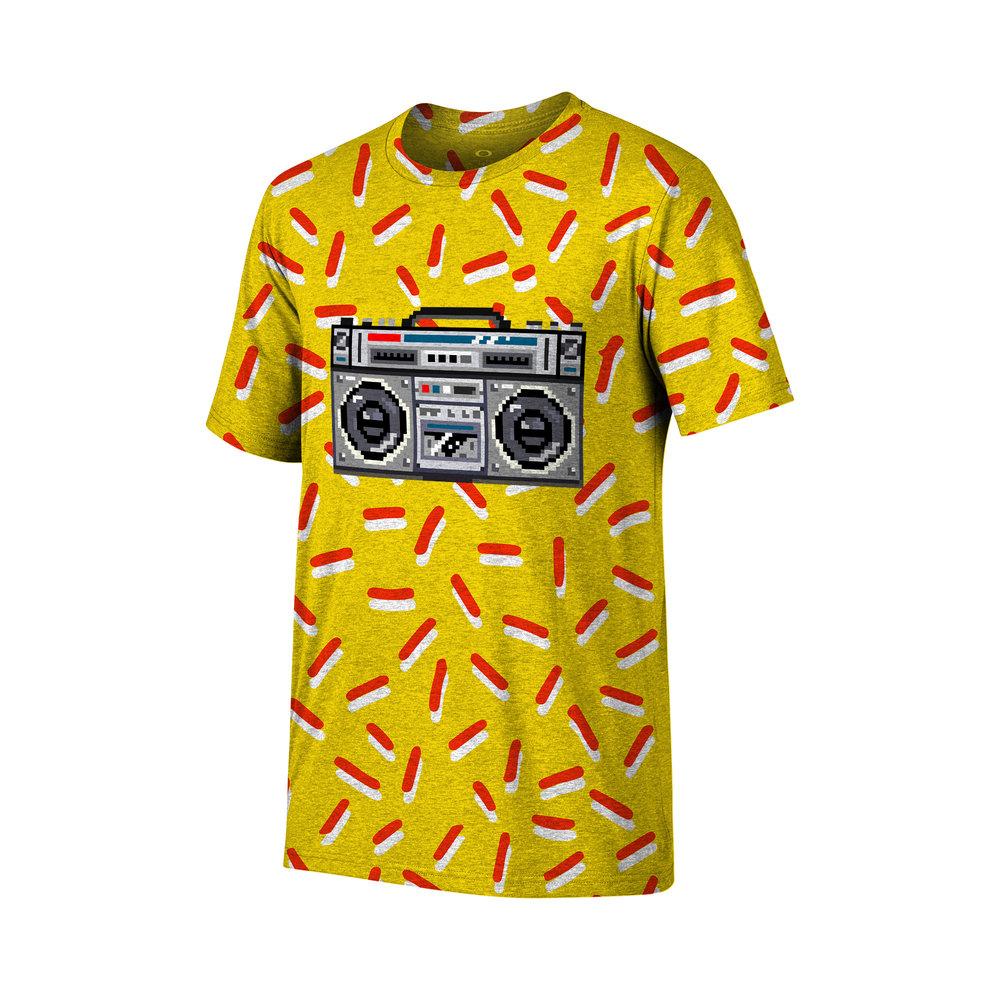 shirt-mocks_02.jpg