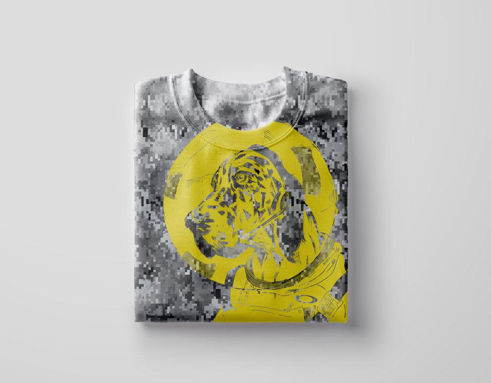 shirt-mocks_003.jpg