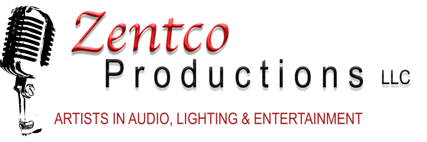 Zentco Productions