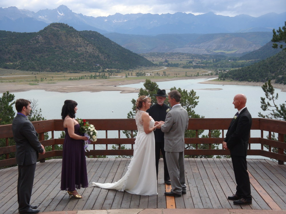 The Ceremony Ridgeway State Park.jpg