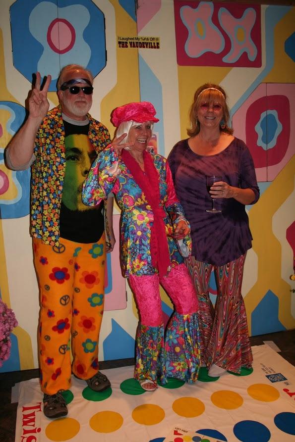3 Hippies.JPG