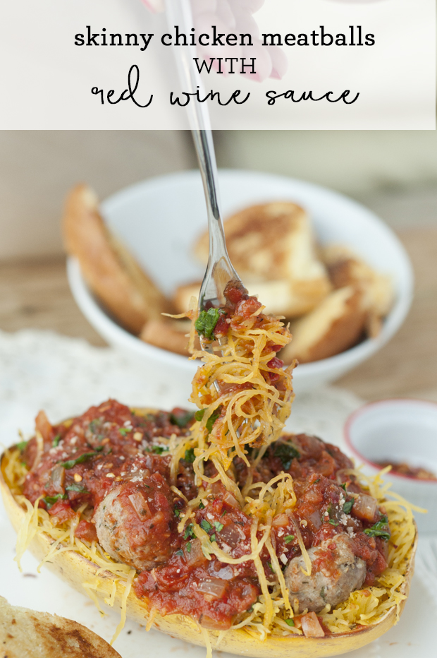 Skinny-Chicken-Meatballs-with-Red-Wine-Sauce-with-Title.jpg