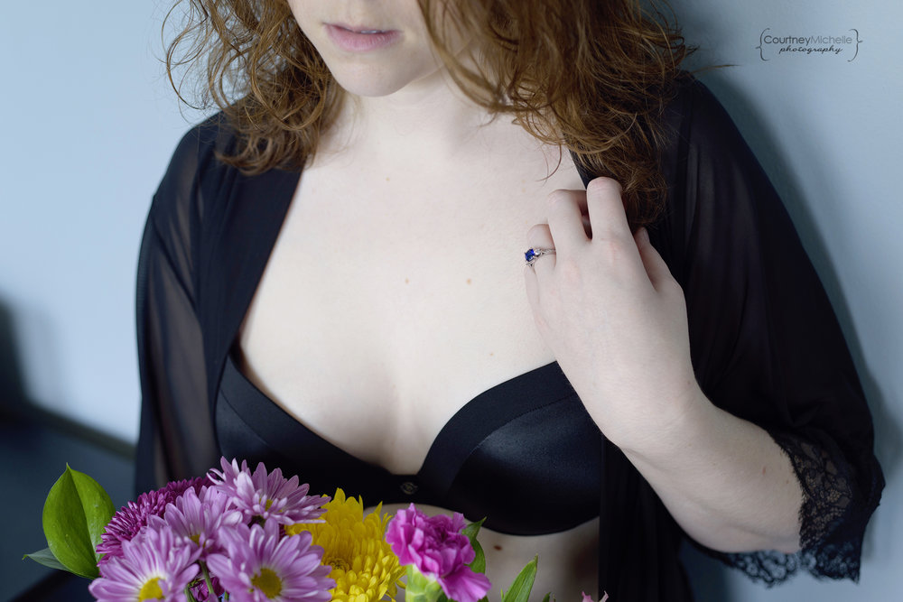 woman-in-robe-and-bra-with-flowers-chicago-boudoir-photography-by-courtney-laper.jpg