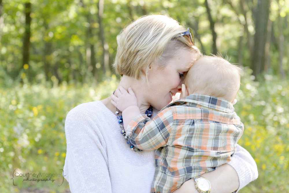 mom-and-son-snuggling-lifestyle-photography-by-courtney-laper.jpg