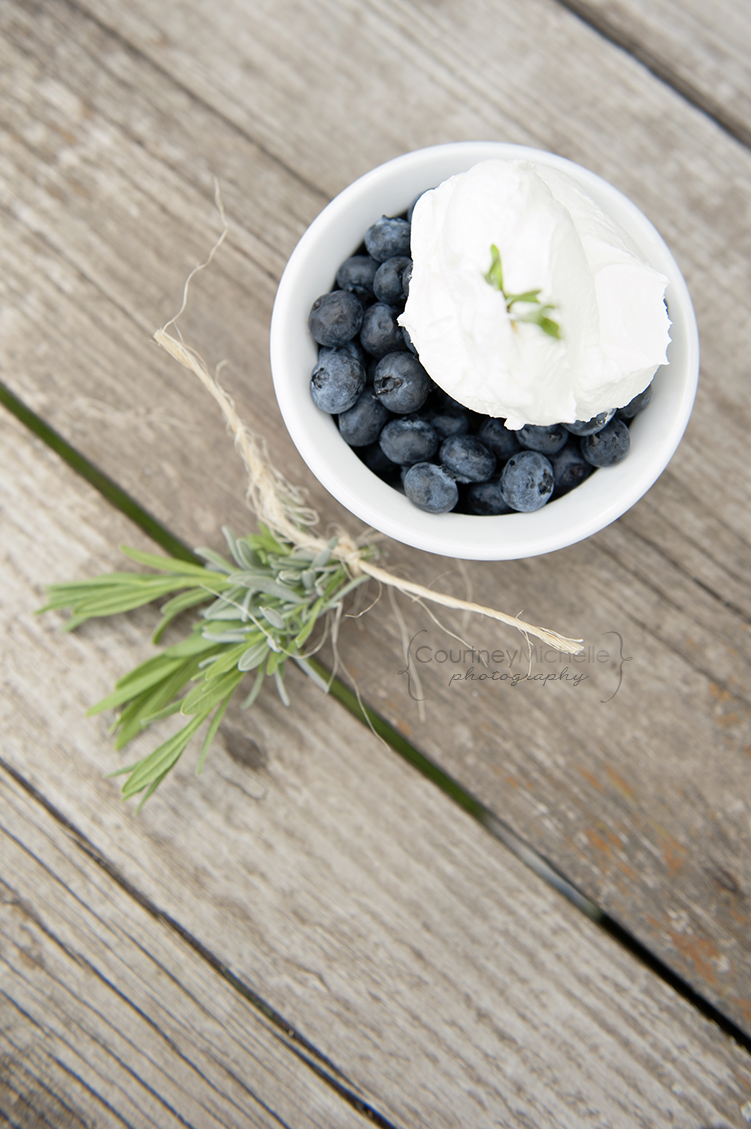 blueberry-farmers-market-with-whipped-cream-chicago-food-lifestyle-photography-by-courtney-laper.jpg