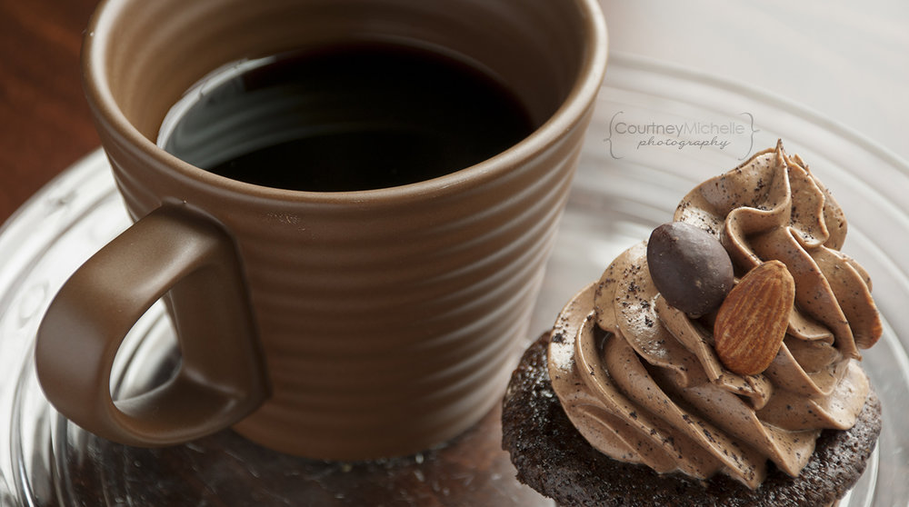 chocolate-almond-cupcake-and-coffee-chicago-food-lifestyle-photography-by-courtney-laper.jpg