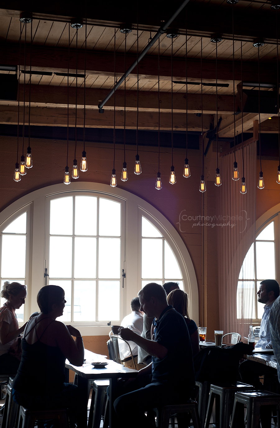 coffee-shop-seattle-chicago-food-lifestyle-photography-by-courtney-laper.jpg