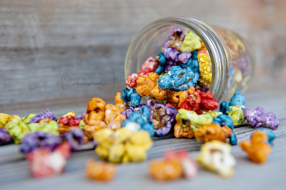 colorful-popcorn-in-lying-down-mason-jar-chicago-food-lifestyle-photography-by-courtney-laper.jpg