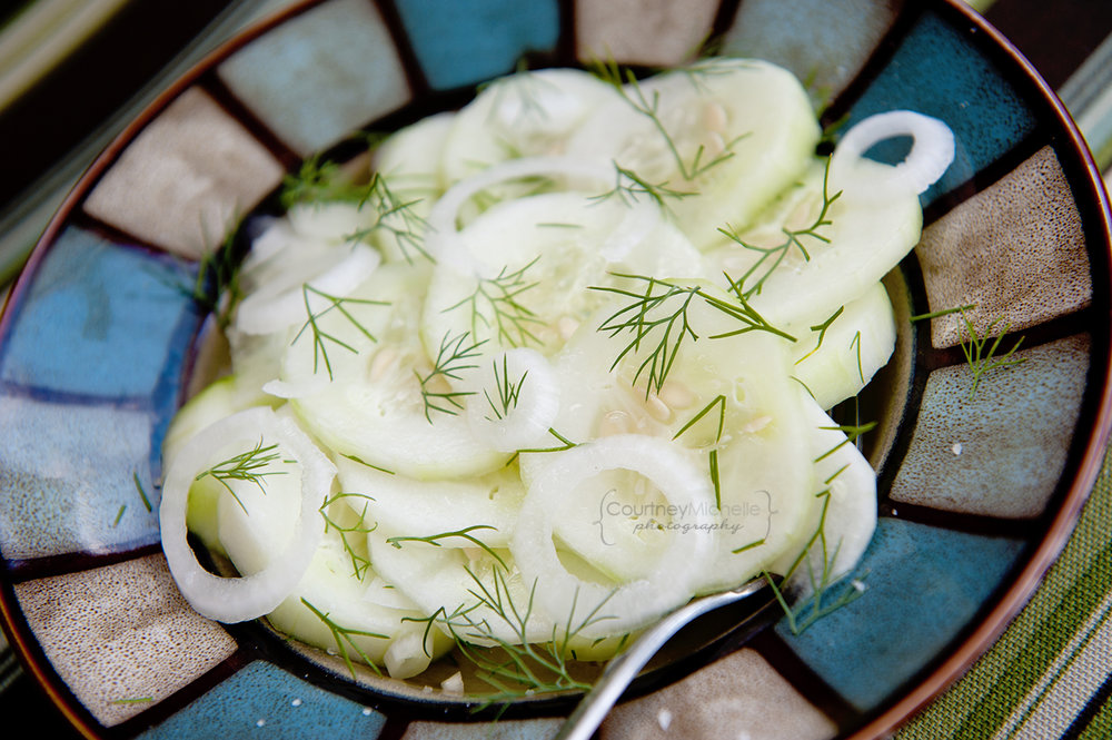 cucumber-salad-with-dill-and-onion-chicago-food-lifestyle-photography-by-courtney-laper.jpg