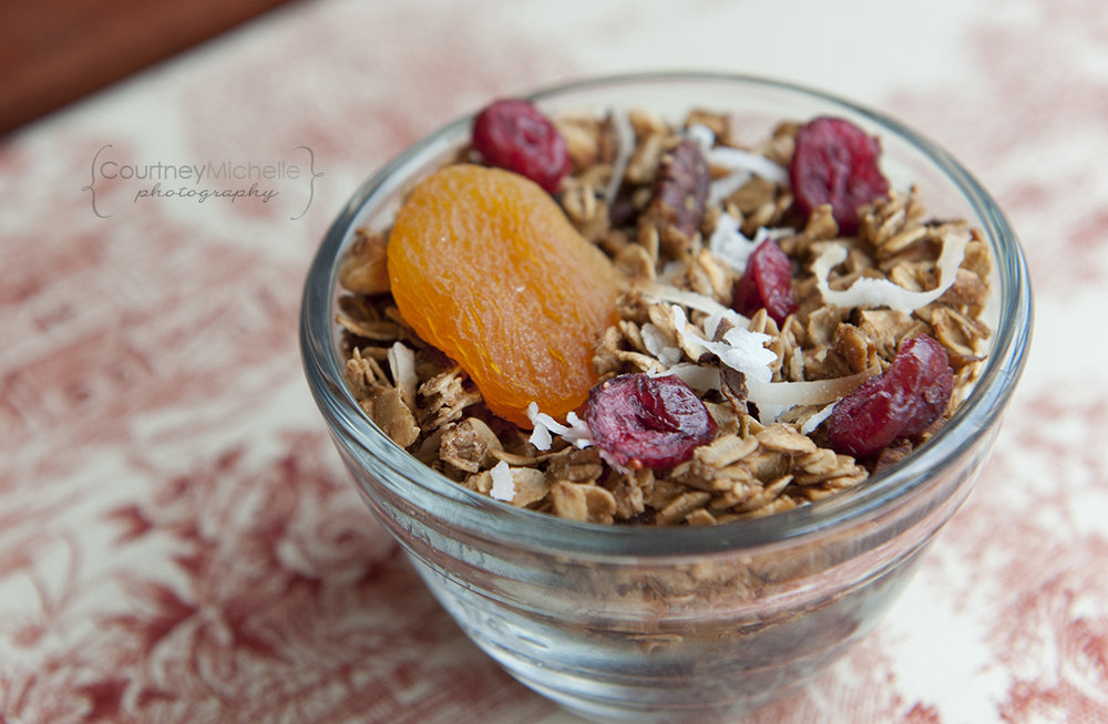 homemade-granola-apricots-and-cherries-chicago-food-lifestyle-photography-by-courtney-laper.jpg
