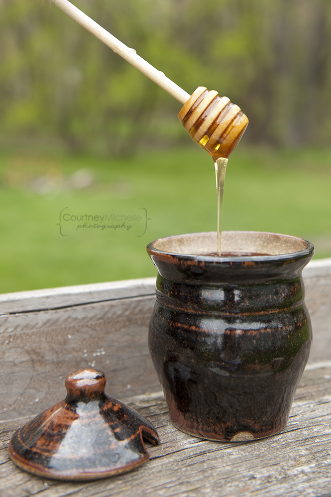 honey-dripping-into-honey-jar-chicago-food-lifestyle-photography-by-courtney-laper.jpg