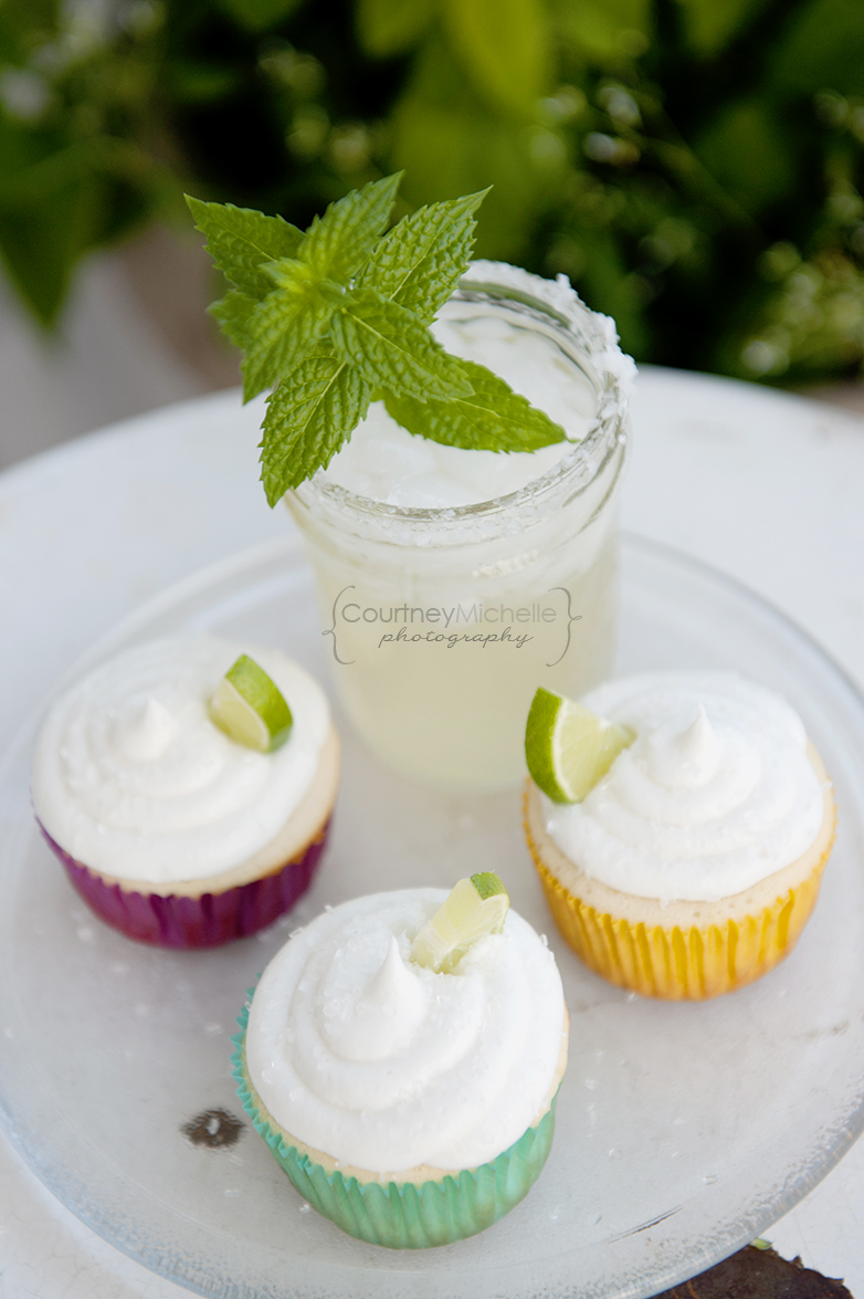 margarita-cupcakes-and-margarita-chicago-food-lifestyle-photography-by-courtney-laper.jpg