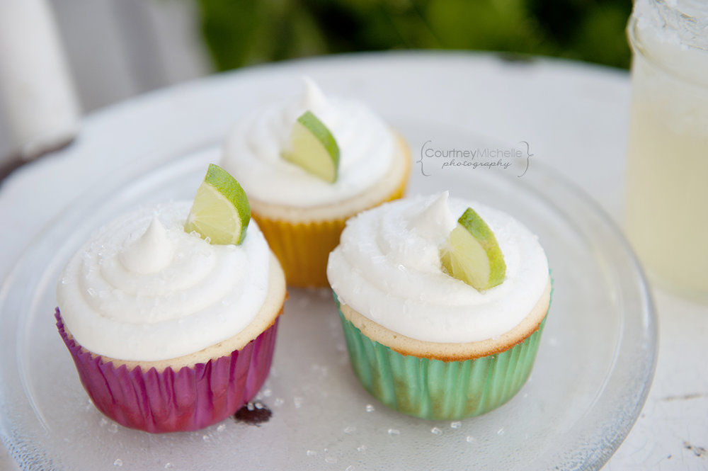 margarita-cupcakes-chicago-food-lifestyle-photography-by-courtney-laper.jpg