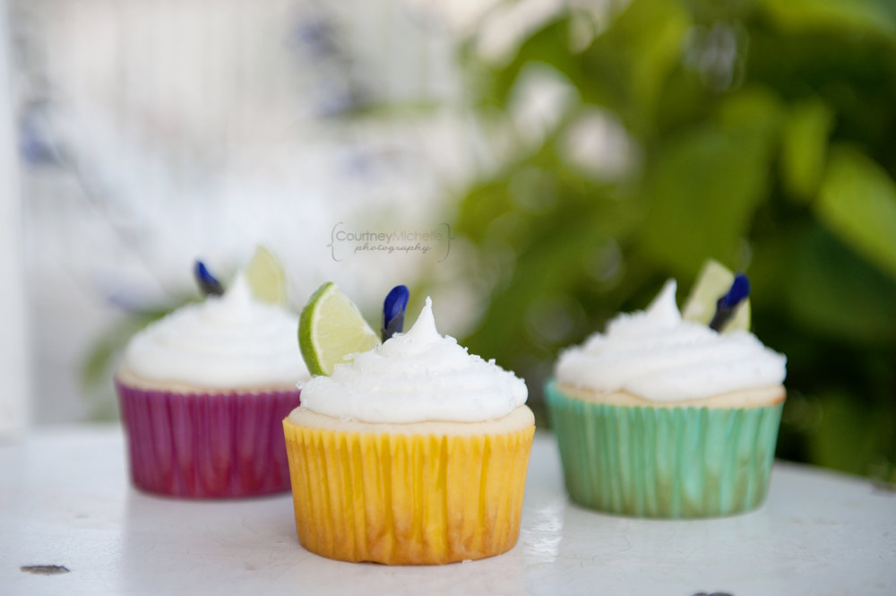 margarita-cupcakes-colorful-chicago-food-lifestyle-photography-by-courtney-laper.jpg