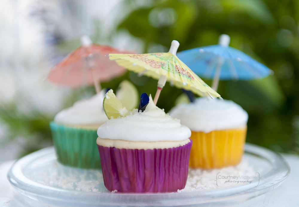 margarita-cupcakes-with-umbrellas-chicago-food-lifestyle-photography-by-courtney-laper.jpg