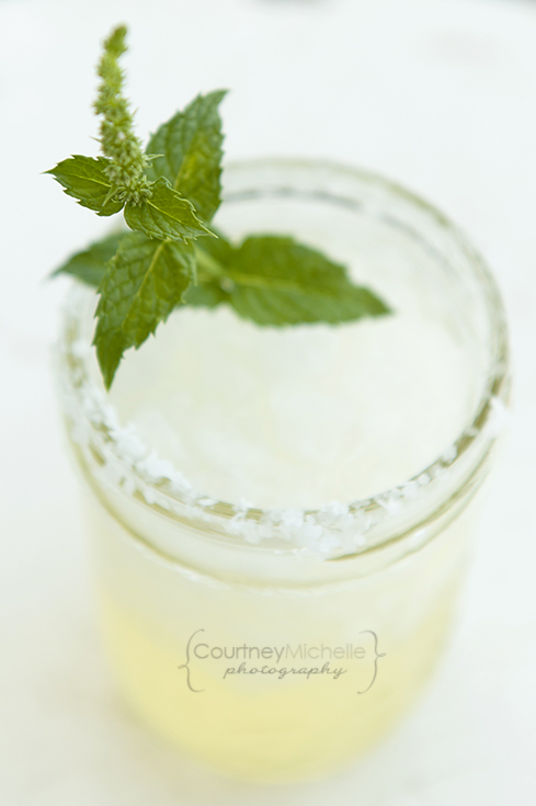 mint-margarita-chicago-food-lifestyle-photography-by-courtney-laper.jpg