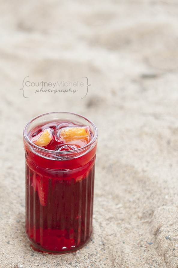 sangria-in-sand-on-beach-chicago-food-lifestyle-photography-by-courtney-laper.jpg