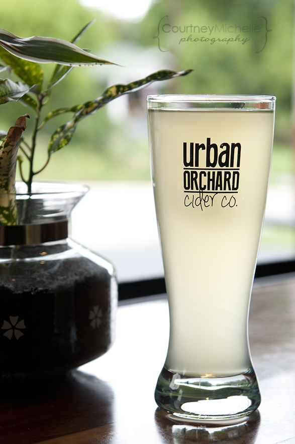 urban-orchard-cider-company-cider-in-glass-asheville-chicago-food-lifestyle-photography-by-courtney-laper.jpg