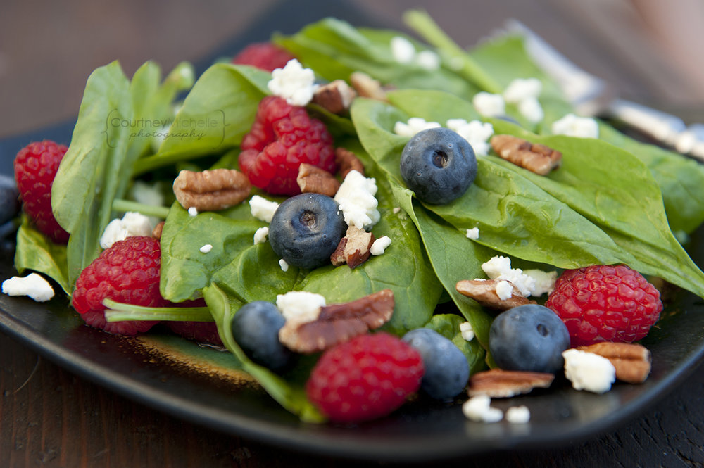 summer-salad-with-spinach-blueberries-raspberries-pecans-and-goat-cheese-chicago-food-lifestyle-photography-by-courtney-laper.jpg