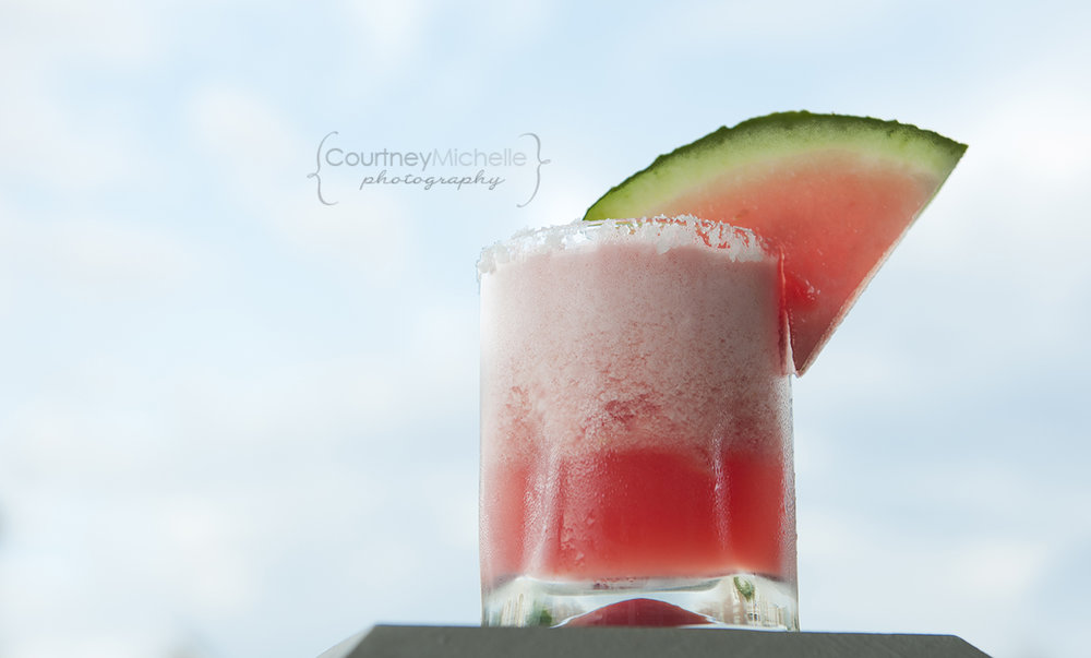 watermelon-margarita-on-blue-sky-chicago-food-lifestyle-photography-by-courtney-laper.jpg