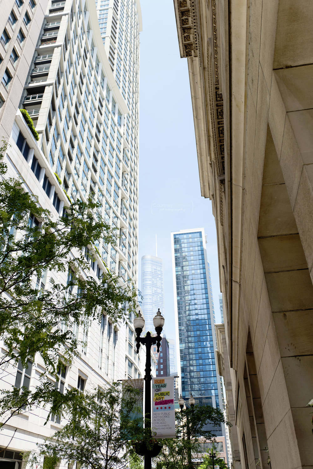 trump_tower_chicago_street_photography_courtney_laper_photography.jpg
