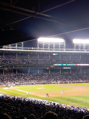 wrigley_field_chicago_cubs_field_chicago_photographer_photography_by_courtney_laper.jpg