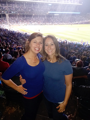 wrigley_chicago_cubs_chicago_photographer_photography_by_courtney_laper.jpg