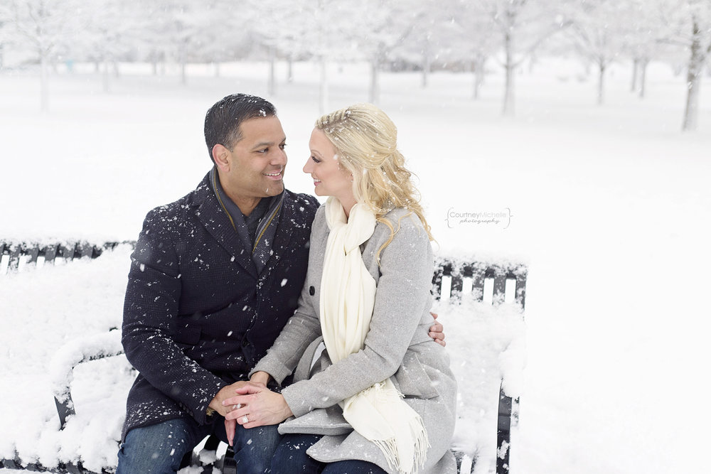 snowy-chicago-engagement-photography-museum-campus-sitting-in-snow-courtney-laper©COPYRIGHTCMP-3471.jpg