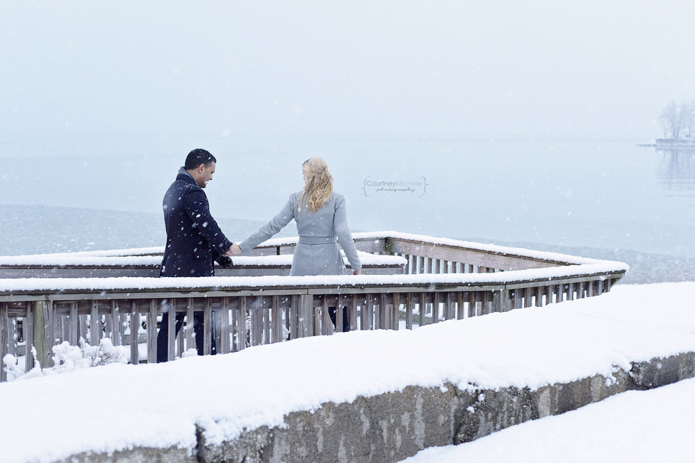 snowy-chicago-engagement-photography-museum-campus-walking-holding-hands-courtney-laper©COPYRIGHTCMP-3554.jpg
