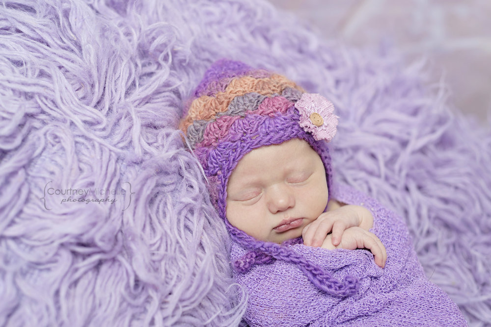 chicago-newborn-photographer©COPYRIGHTCMP-5190edit.jpg