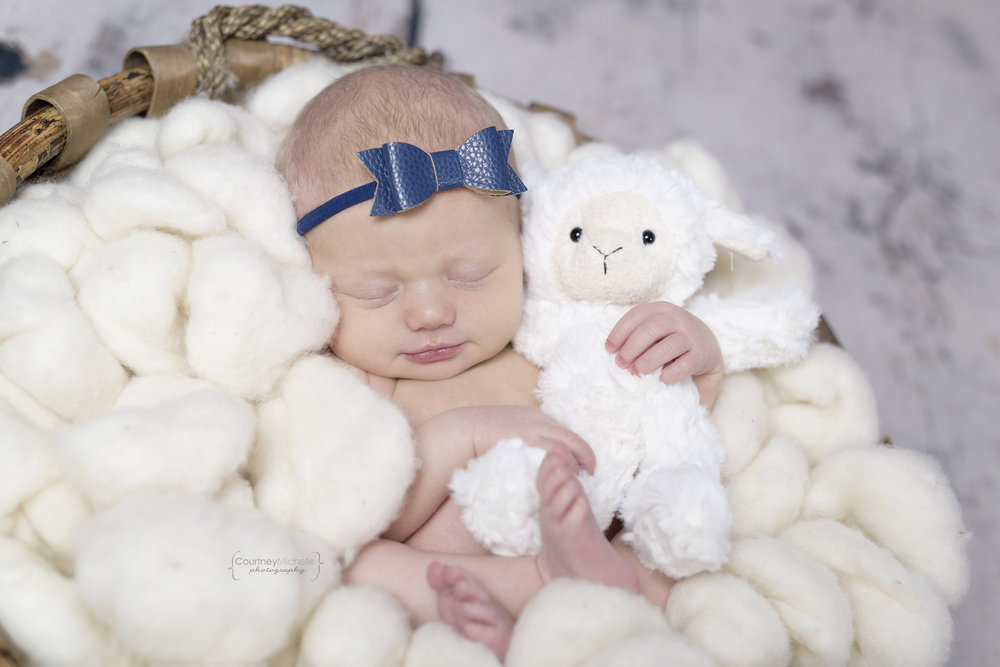 chicago-newborn-photographer©COPYRIGHTCMP-5233edit.jpg