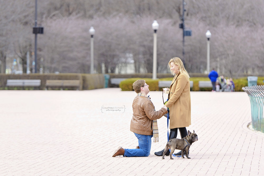 chicago-proposal-buckingham-fountain©COPYRIGHTCMP-6099.jpg