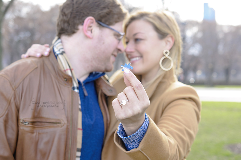chicago-proposal-engagement-grant-park©COPYRIGHTCMP-2187.jpg