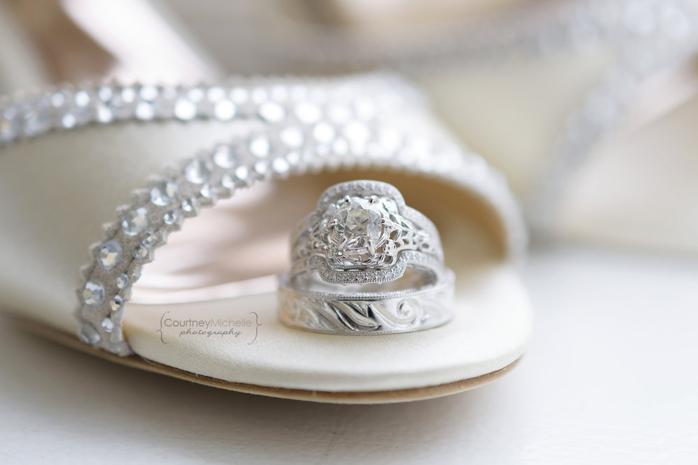 chicago-wedding-photographer-south-shore-cultural-center-bride-shoes-rings©COPYRIGHTCMP-7846.jpg