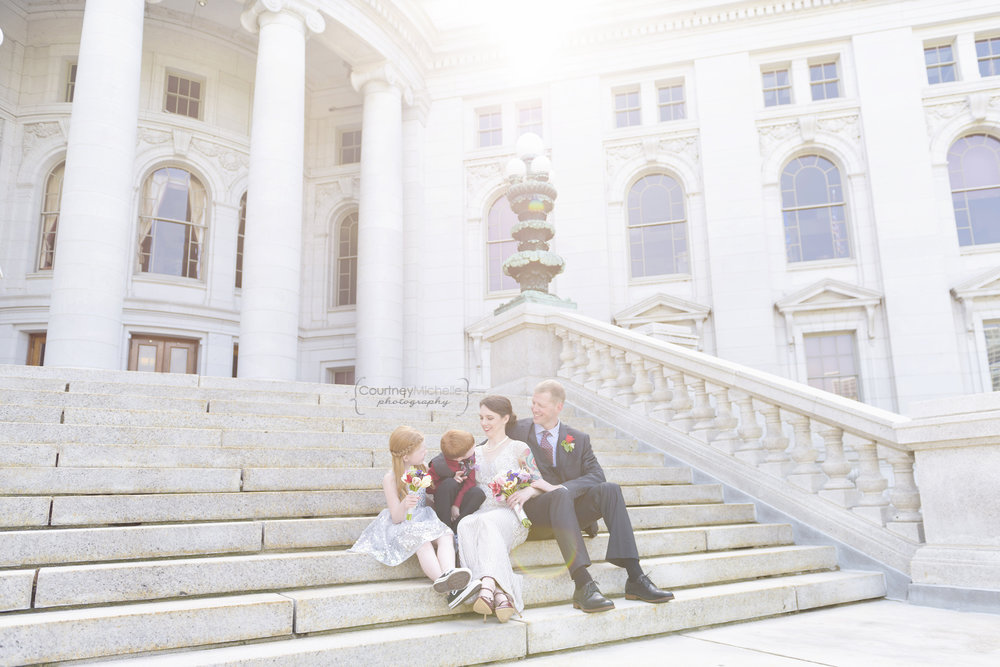 madison-vow-renewal-family-on-capitol-steps-backlit-photography-by-courtney-laper©COPYRIGHTCMP-0204.jpg